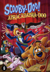 Abracadabra-Doo