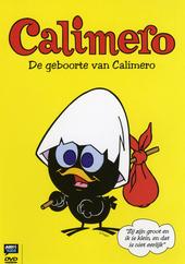 De geboorte van Calimero
