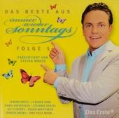 Das beste aus Immer wieder sonntags. vol.5