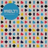 Melt!. vol.6
