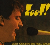 Zoot! : Live at Klooks Kleek