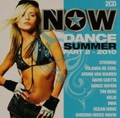 Now dance summer 2010. vol.2