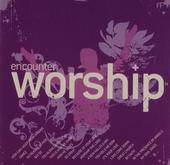 Encounter worship. vol.4