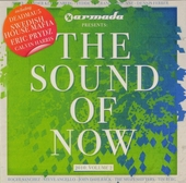 The sound of now 2010. vol.2