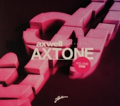 Axwell presents axtone. vol.1