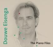 The piano files
