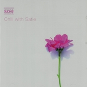 Chill with Satie
