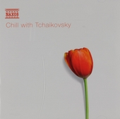 Chill with Tchaikovsky