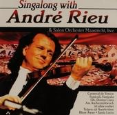 Singalong with André Rieu