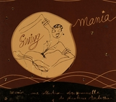 Swing mania, une collection obsessionnelle