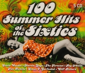 100 summer hits of the sixties