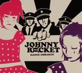 Dance embargo