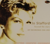 Beyond the stars : Key recordings 1940-1959