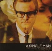 A single man : original motion picture soundtrack