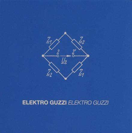 Elektro Guzzie