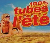 100% tubes de l'été