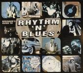 Beginner's guide to rhythm 'n' blues