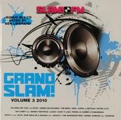 Grand slam! 2010. vol.3