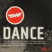 TMF dance. vol.1
