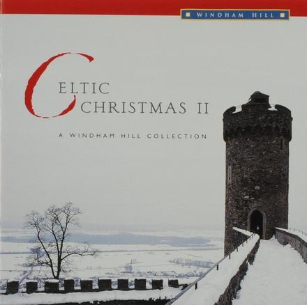 Celtic Christmas. vol.2