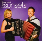 Feest met The Sunsets