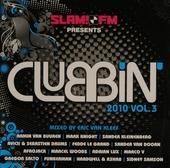 Clubbin' 2010. vol.3