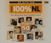 De hits van 100% NL top 50