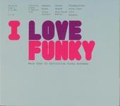 I love funky
