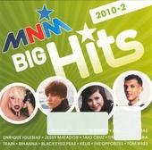 MNM big hits 2010. Vol. 2
