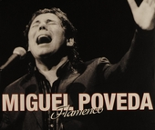 Flamenco : Suena flamenco ; Zaguán