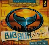 Big Sur life