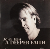 A deeper faith