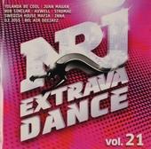 NJR extravadance. vol.21