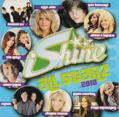 iShine all stars 2010
