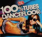 100% tubes dancefloor
