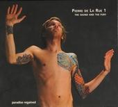 Paradise regained : Polyphonie der Renaissance. vol.1