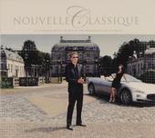 Nouvelle classique : A classical music DJ mix by Von Rosenthal de la Vegaz