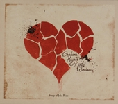 Broken hearts & dirty windows : songs of John Prine