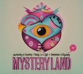 Mystery Land 2010