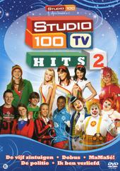 Studio 100 TV hits. Vol. 2