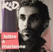 Lettre à Marianne