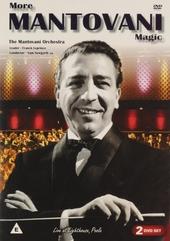 More Mantovani magic