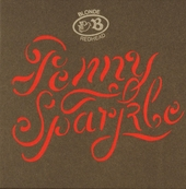 Penny sparke : Deluxe