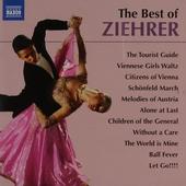 The best of Ziehrer