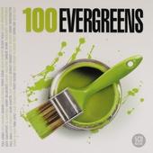 100 evergreens