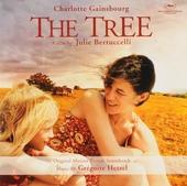 The tree : original motion picture soundtrack