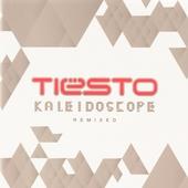 Kaleidoscope : remixed