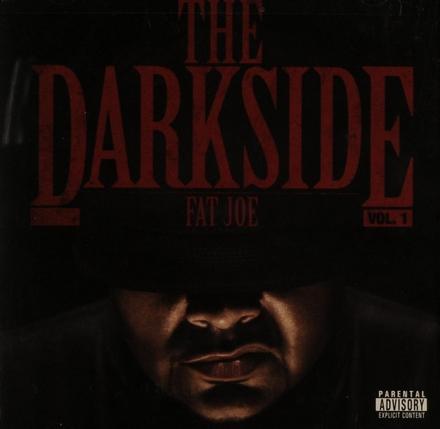The darkside. vol.1