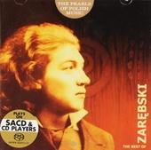 The best of Zarebski. vol.2