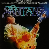 Guitar heaven : the greatest guitar classics of all time
